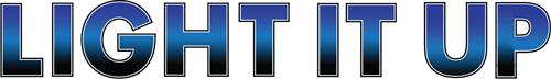 Logo 500